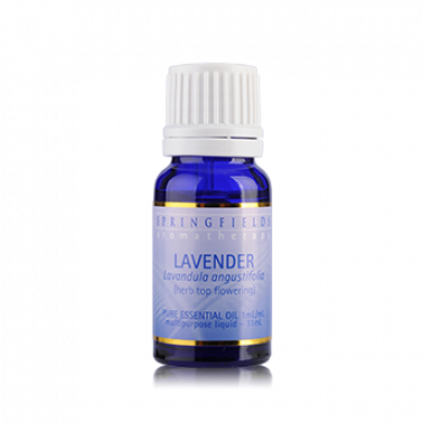 French Lavender 11ml