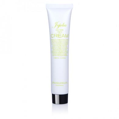 Jojoba Intensive Hand Cream 40ml