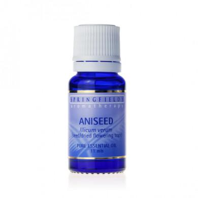 Aniseed, 11ml