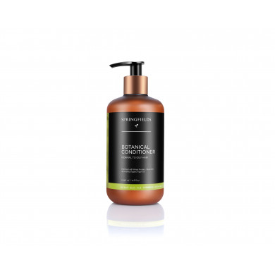 Conditioner Normal to Oily 350ml