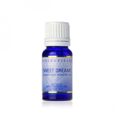 Sweet Dreams 11ml