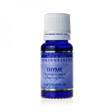 Thyme 11ml