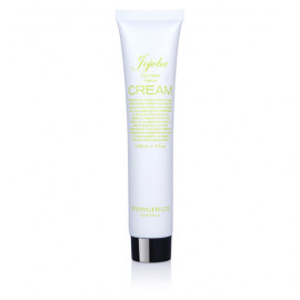 Jojoba Intensive Hand Cream 40ml