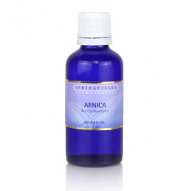 Arnica Infused 50ml