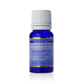 Eucalyptus CO 11ml