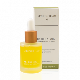 Jojoba Oil CO 30ml