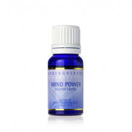 Mind Power 11ml
