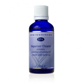 Vaporiser Cleaner 50ml